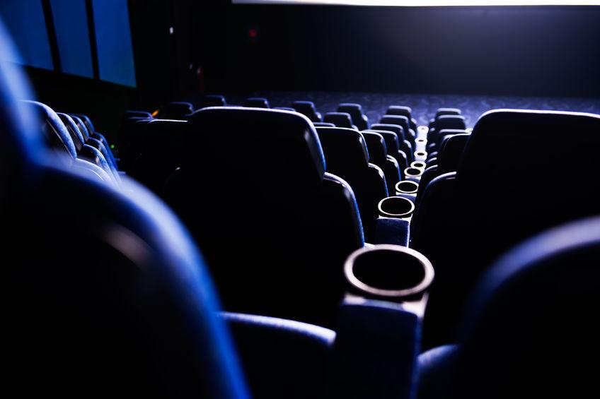 ショートショートフィルムフェスティバル2018